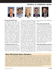 Marine News Magazine, page 55,  Jul 2012
