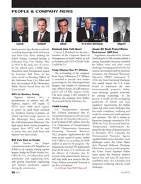 Marine News Magazine, page 56,  Jul 2012