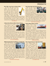Marine News Magazine, page 57,  Jul 2012