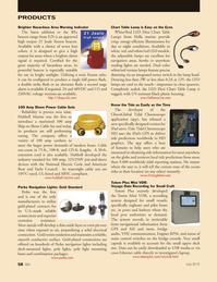 Marine News Magazine, page 58,  Jul 2012