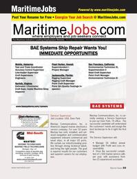 Marine News Magazine, page 59,  Jul 2012
