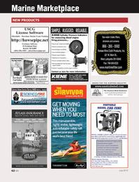 Marine News Magazine, page 62,  Jul 2012