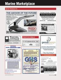 Marine News Magazine, page 63,  Jul 2012