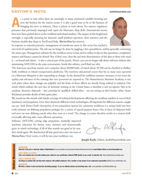 Marine News Magazine, page 6,  Jul 2012