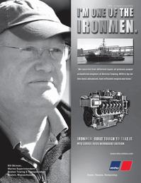 Marine News Magazine, page 7,  Jul 2012