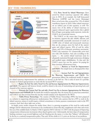 Marine News Magazine, page 8,  Aug 2, 2012