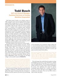 Marine News Magazine, page 10,  Aug 2, 2012
