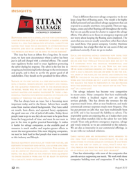 Marine News Magazine, page 12,  Aug 2, 2012
