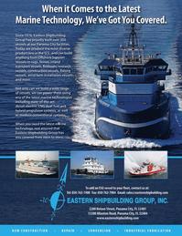 Marine News Magazine, page 13,  Aug 2, 2012