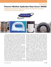 Marine News Magazine, page 15,  Aug 2, 2012