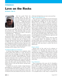 Marine News Magazine, page 18,  Aug 2, 2012