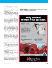 Marine News Magazine, page 19,  Aug 2, 2012
