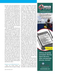 Marine News Magazine, page 23,  Aug 2, 2012
