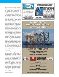 Marine News Magazine, page 25,  Aug 2, 2012
