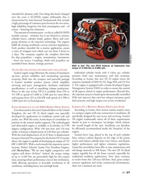 Marine News Magazine, page 27,  Aug 2, 2012