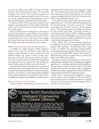 Marine News Magazine, page 31,  Aug 2, 2012