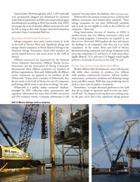 Marine News Magazine, page 32,  Aug 2, 2012