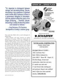 Marine News Magazine, page 33,  Aug 2, 2012