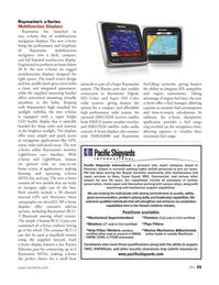 Marine News Magazine, page 35,  Aug 2, 2012