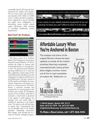 Marine News Magazine, page 37,  Aug 2, 2012