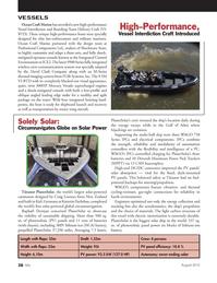 Marine News Magazine, page 38,  Aug 2, 2012