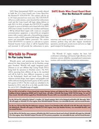 Marine News Magazine, page 39,  Aug 2, 2012