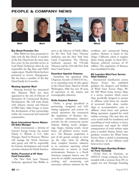 Marine News Magazine, page 40,  Aug 2, 2012