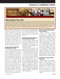 Marine News Magazine, page 41,  Aug 2, 2012