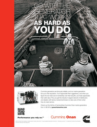 Marine News Magazine, page 5,  Aug 2, 2012