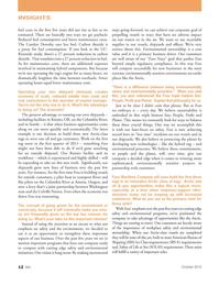 Marine News Magazine, page 12,  Oct 2012