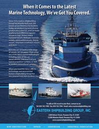 Marine News Magazine, page 13,  Oct 2012