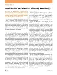 Marine News Magazine, page 16,  Oct 2012