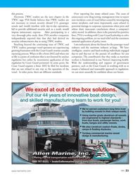 Marine News Magazine, page 21,  Oct 2012
