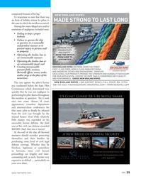 Marine News Magazine, page 23,  Oct 2012