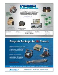 Marine News Magazine, page 25,  Oct 2012