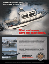 Marine News Magazine, page 1,  Oct 2012