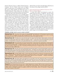 Marine News Magazine, page 31,  Oct 2012