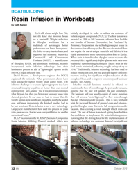 Marine News Magazine, page 32,  Oct 2012
