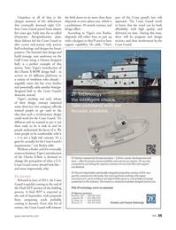 Marine News Magazine, page 35,  Oct 2012
