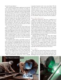 Marine News Magazine, page 38,  Oct 2012