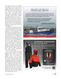 Marine News Magazine, page 39,  Oct 2012