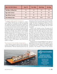 Marine News Magazine, page 41,  Oct 2012