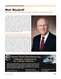 Marine News Magazine, page 45,  Oct 2012