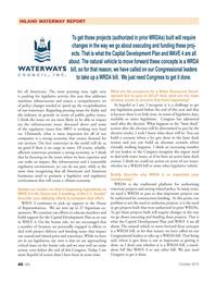 Marine News Magazine, page 46,  Oct 2012