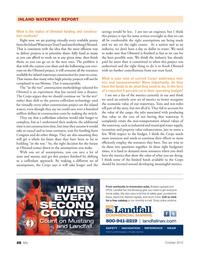 Marine News Magazine, page 48,  Oct 2012