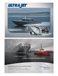 Marine News Magazine, page 49,  Oct 2012