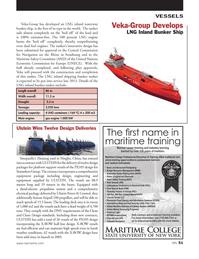 Marine News Magazine, page 51,  Oct 2012