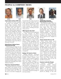 Marine News Magazine, page 52,  Oct 2012