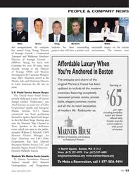 Marine News Magazine, page 53,  Oct 2012