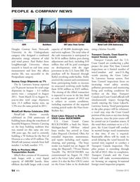 Marine News Magazine, page 54,  Oct 2012